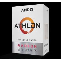 AMD Athlon™ PRO 200GE 3.2Ghz Socket AM4