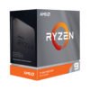 AMD Ryzen™ 9 3950X 16C/32T UPTO 4.7GHZ