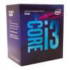 Tray - Intel Core I3-8100 Processor 6M Cache, 3.60 GHz
