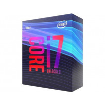 Intel Core I7-9700K Processor 12M Cache, Up To 4.90 GHz (Box nhập khẩu)