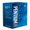 Intel Pentium Gold G5400 / 4M / 3.7GHZ / 2 Nhân 4 Luồng
