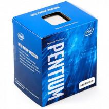Intel Pentium G4560 3MB Cache 3.5GHZ Box
