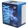 Intel Xeon 1230v6 3.5GHZ/ 8MB Cache- Socket 1151