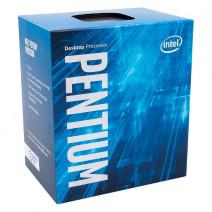 Tray - Intel Pentium G4400 3.3GHz - Skylake LGA 1151