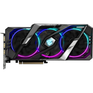 Gigabyte Aorus Geforce® Rtx 2070 Super™ 8g H6
