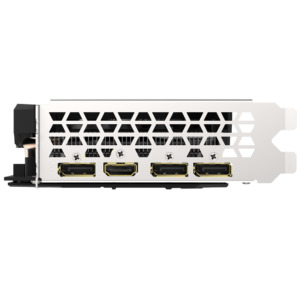 Gigabyte GTX™ 1660 Ti OC 6G
