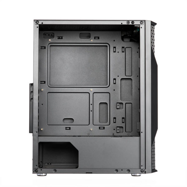 Infinity Tate – Max Airtempered Glass Gaming Case 06