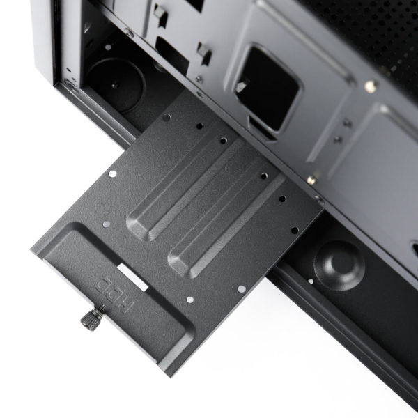 Infinity Tate – Max Airtempered Glass Gaming Case 07