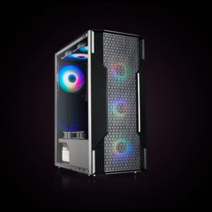 Infinity Tate – Max Airtempered Glass Gaming Case 08