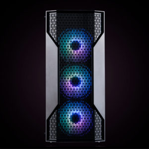 Infinity Tate – Max Airtempered Glass Gaming Case 10