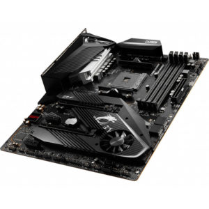 Msi Mpg X570 Gaming Pro Carbon Wifi H2