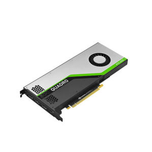 Nvidia Quadro Rtx4000 8gb Gdr6 Workstation Video Card H4