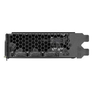 Nvidia Quadro Rtx8000 48gb Gdr6 Workstation Video Card H5