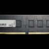 Gskill NT 4GB (1x4GB) bus 2400 DDR4 - F4-2400C17S-4GNT