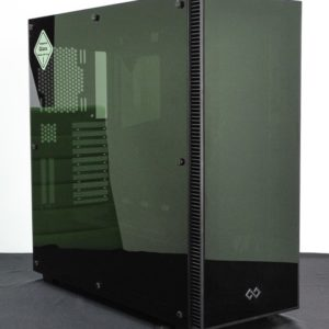 Infinity Epic - Super Tower Case