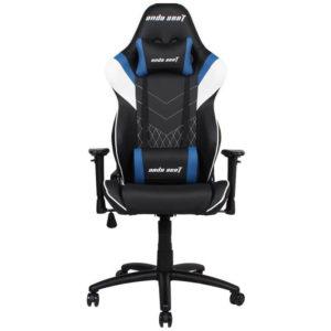 Anda Seat Assassin Blackblue V2 H1