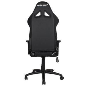Anda Seat Assassin Blackblue V2 H2