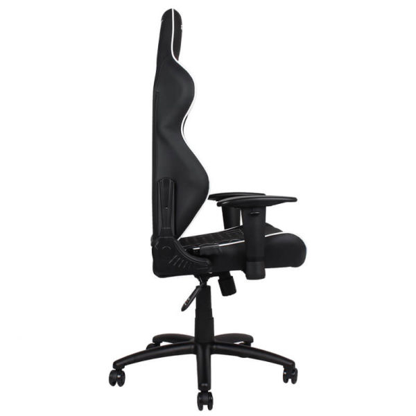 Anda Seat Assassin Blackblue V2 H3