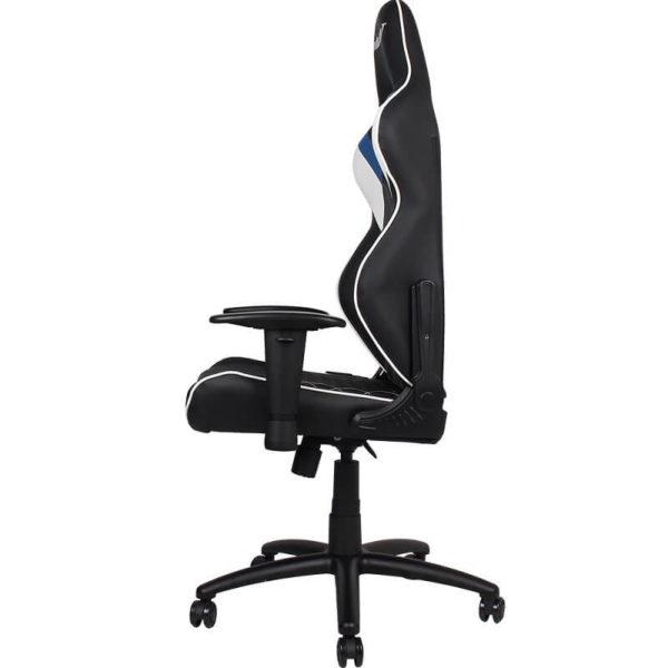 Anda Seat Assassin Blackblue V2 H4