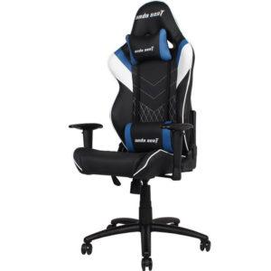 Anda Seat Assassin Blackblue V2 H5