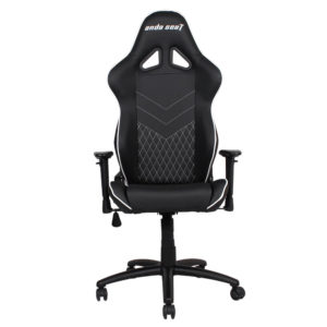 Anda Seat Assassin Full Black V2 H1