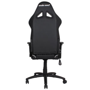 Anda Seat Assassin Full Black V2 H3