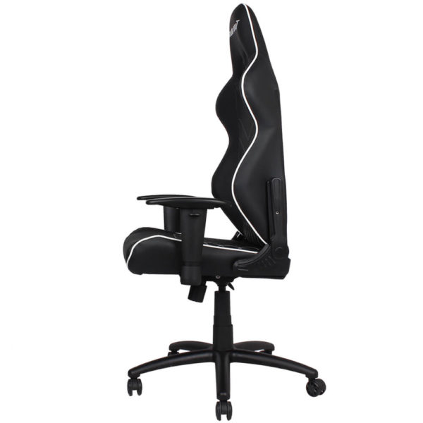 Anda Seat Assassin Full Black V2 H5