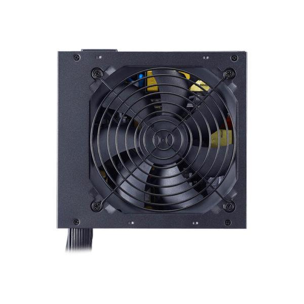 Cooler Master Mwe 700 White 230v – V2 H4