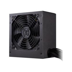 Cooler Master Mwe 700 White 230v – V2 H5