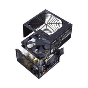 Cooler Master Mwe 700 White 230v – V2 H7