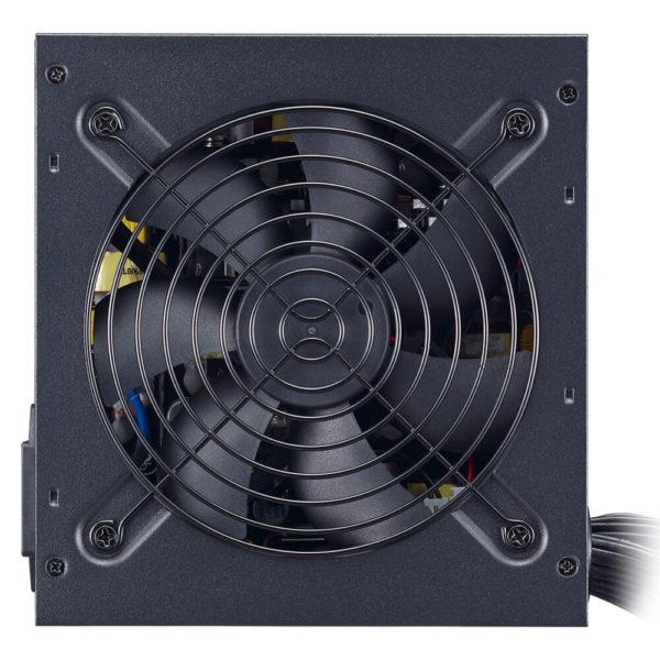 Cooler Master Mwe 750 Bronze V2 H3