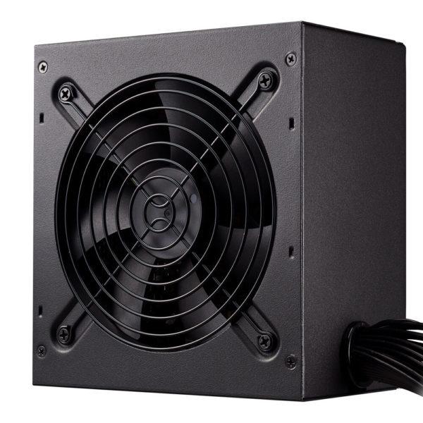 Cooler Master Mwe 750 Bronze V2 H7