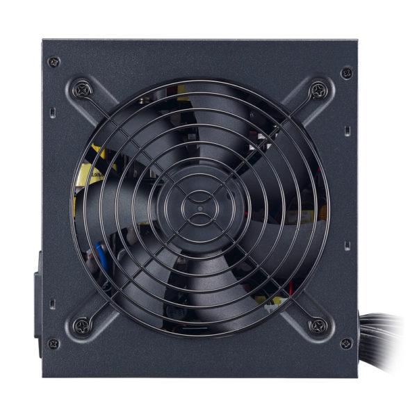 Cooler Master Mwe Bronze V2 650w H3