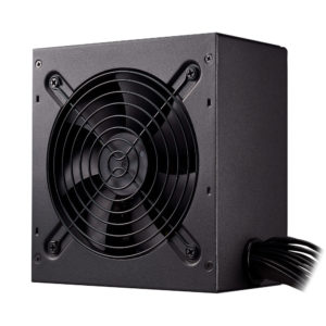 Cooler Master Mwe Bronze V2 650w H7