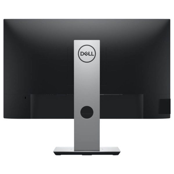 Dell Professional P2319h – Ah Ips Led Full Hd Lcd 04