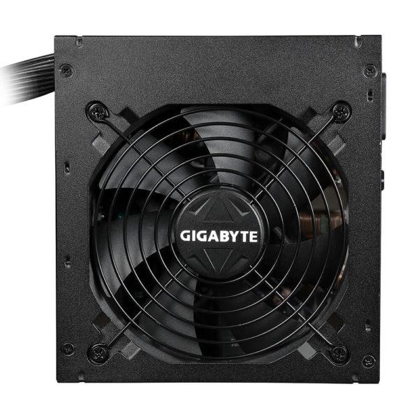 Gigabyte B700h – 700w – 80 Plus Bronze – Semi Modular H5