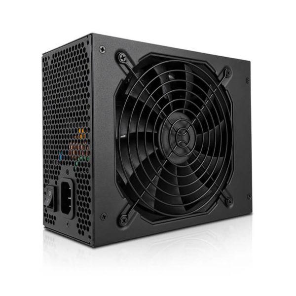 In Win Classic Basic 1050w 80 Plus Platinum – Full Modular H3