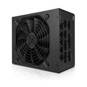 In Win Classic Basic 1050w 80 Plus Platinum – Full Modular H4