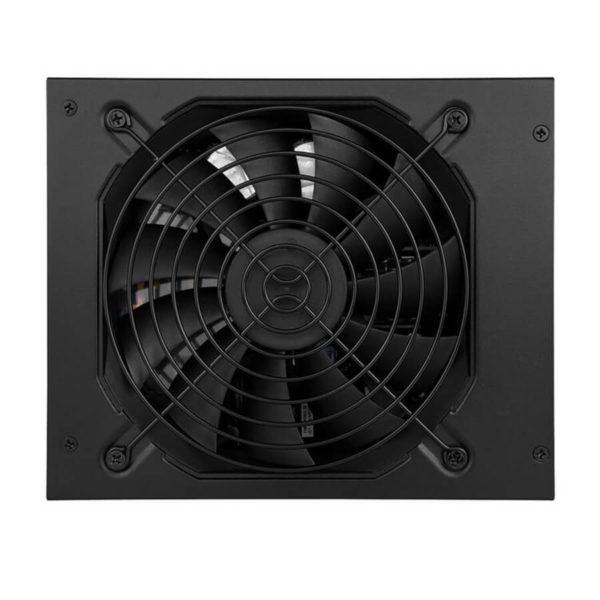 In Win Classic Basic 1050w 80 Plus Platinum – Full Modular H5