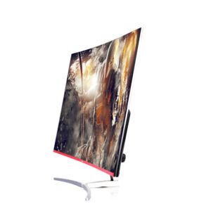 Infinity Yuly – 32″ Curved 1920x1080@144hz 05