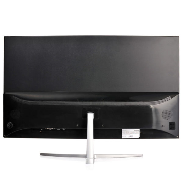 Infinity Yuly – 32″ Curved 1920x1080@144hz 07