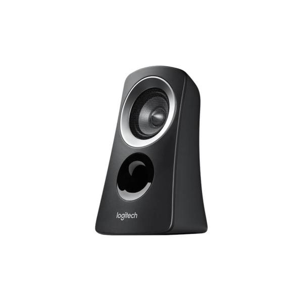 Logitech Z313 2.1 Speakers H5