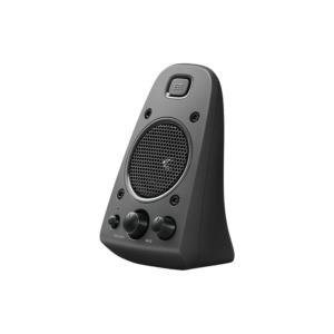 Logitech Z625 Super Powerful 2.1 Speaker H3