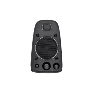Logitech Z625 Super Powerful 2.1 Speaker H4