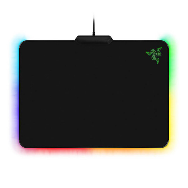 Razer Firefly Cloth Edition - Gaming Mouse Mat
