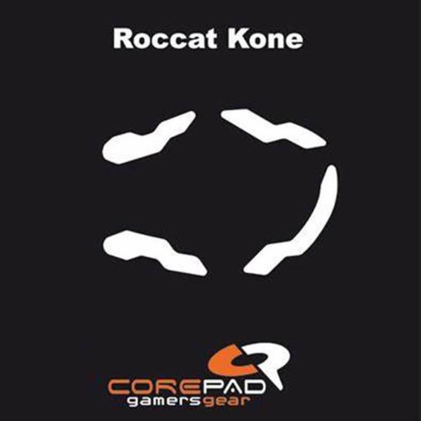 Roccat Kone Mousefeet