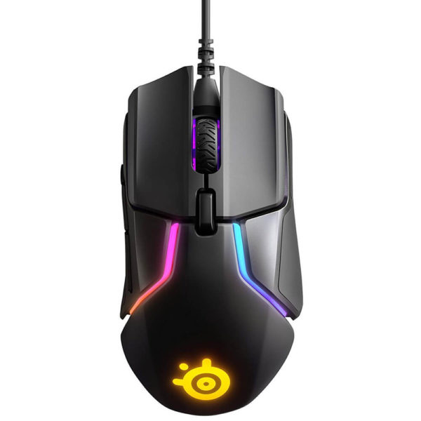 Steelseires Rival 600 01