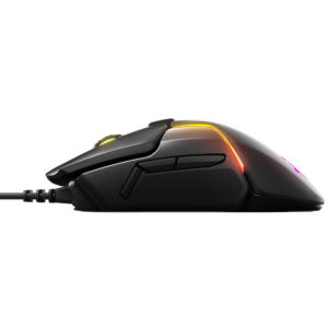 Steelseires Rival 600 05