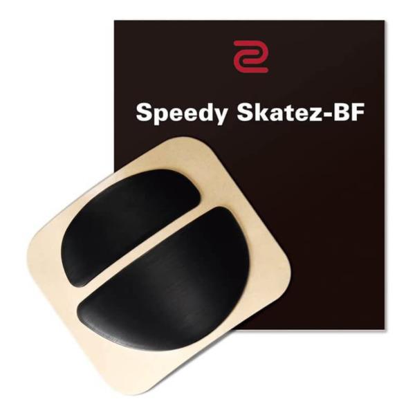 Zowie Speedy Skates-BF - Mouse Feet