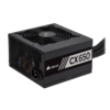 Corsair CX650 650 Watt 80 Plus Bronze ATX PSU